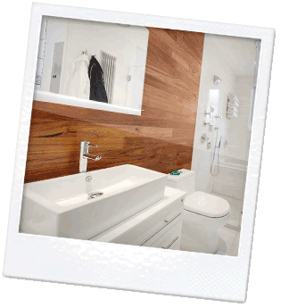 Bathroom Vanities Kansas City Area bathroom furniture & fixtures for sale | luxury home décor